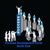 PERSONAL DEVELOPMENT MEETINGS, DISCUSSIONS AND WORKSHOPS