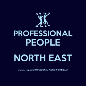 Professional People North East